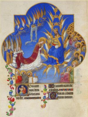 Summa Daemonica – Libro del Padre Fortea