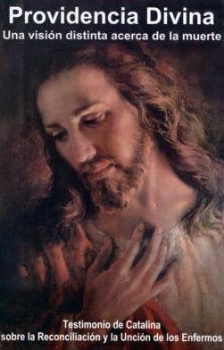 Providencia Divina – Libro de Catalina