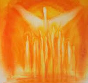 El Purgatorio segun el Catecismo