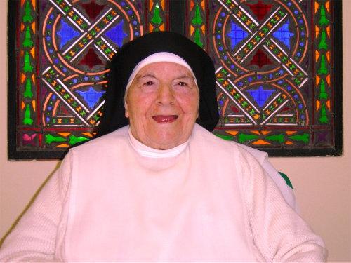 El Purgatorio, el juicio particular y la santa Misa. Mensajes a Sor Natalia Magdolna